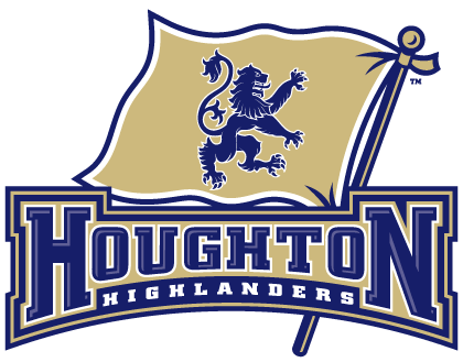 HOUGHTON-PRIMARY-LOGO_CLR.png